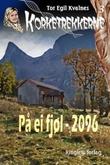 """""""På ei fjøl - 2096"""" av Tor Egil Kvalnes"""