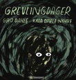 """""""Grevlingdager"""" av Gro Dahle"""