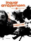 """Flammer i snø"" av Ingvar Ambjørnsen"