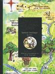 """""""Den store Ole Brumm-boken - samlede fortellinger og vers"""" av Alan Alexander Milne"""