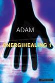 """Energihealing 1"" av Adam"