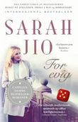 """For evig"" av Sarah Jio"
