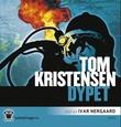 """""""Dypet"""" av Tom Kristensen"""