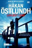 """""""Lovløst land"""" av Håkan Östlundh"""