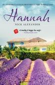 """""""Hannah"""" av Nick Alexander"""
