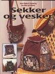 """""""Sekker og vesker"""" av Anne Vibeke H. Farstad"""