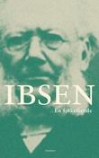"""""""En folkefiende - skuespil i fem akter"""" av Henrik Ibsen"""