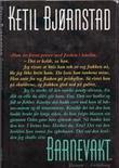"""""""Barnevakt - roman"""" av Ketil Bjørnstad"""