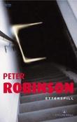 """""""Etterspill"""" av Peter Robinson"""