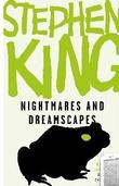 """Nightmares and dreamscapes"" av Stephen King"