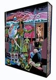 """The League of Extraordinary Gentlemen: Nemo Trilogy - Slipcase edition"" av Alan Moore"