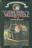 """""""Den vesle vampyren i jammerdalen"""" av Angela Sommer-Bodenburg"""