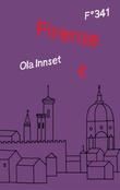 """""""Firenze"""" av Ola Innset"""