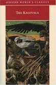 """The Kalevala (Oxford World's Classics)"" av Elias Lönnrot"