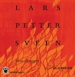 """""""Fem skuggar"""" av Lars Petter Sveen"""
