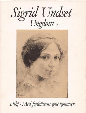 """""""Ungdom"""" av Sigrid Undset"""