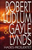 """Hades-prosjektet"" av Robert Ludlum"
