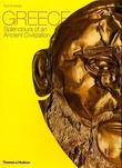 """Greece - splendours of an ancient civilization"" av Furio Durando"