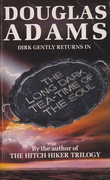 """The long dark tea-time of the soul"" av Douglas Adams"