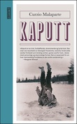 """Kaputt"" av Curzio Malaparte"