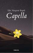 """Capella"" av Elin Margrete Rognli"