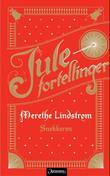 """""""Snekkeren"""" av Merethe Lindstrøm"""
