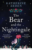 """The bear and the nightingale"" av Katherine Arden"