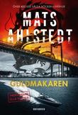 """""""Guldmakaren - Ella Werner"""" av Mats Ahlstedt"""