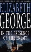 """In the presence of the enemy"" av Elizabeth George"
