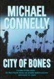 """""""City of bones"""" av Michael Connelly"""