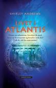 """""""Livet i Atlantis"""" av Shirley Andrews"""