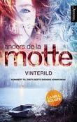 """""""Vinterild"""" av Anders De la Motte"""