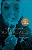 """""""Astragalen"""" av Albertine Sarrazin"""