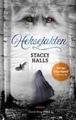 """""""Heksejakten"""" av Stacey Halls"""