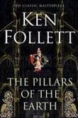 """The Pillars of the Earth"" av Ken Follett"