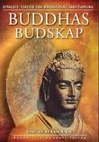 """""""Buddhas budskap buddhistiske grunntekster"""" av Kåre A. Lie"""