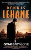 """""""Gone, baby, gone"""" av Dennis Lehane"""