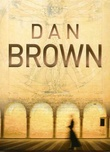 """Dan Brown boxed set"" av Dan Brown"