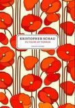 """""""På vegne av venner essay"""" av Kristopher Schau"""