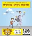 """""""Morten møter mamma"""" av Pål H. Christiansen"""