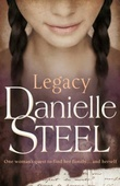 """""""Legacy"""" av Danielle Steel"""