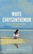 """White chrysanthemum"" av Mary Lynn Bracht"