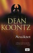 """""""Ansiktet"""" av Dean R. Koontz"""
