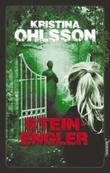 """""""Steinengler"""" av Kristina Ohlsson"""