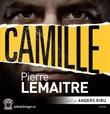 """""""Camille"""" av Pierre Lemaitre"""
