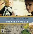 """""""Vida og miss Hazel"""" av Jonathan Odell"""