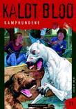 """""""Kamphundene"""" av Jørn Jensen"""