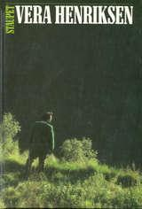 """""""Staupet"""" av Vera Henriksen"""