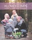 """""""Klompelompe strikk til baby, barn og voksen"""" av Hanne Andreassen Hjelmås"""