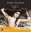 """""""Inés, jeg elsker deg!"""" av Isabel Allende"""